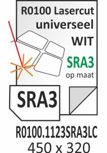 R0100.LCUT.Q.SRA3_small