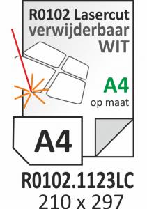 R0102.LCUT.A.A4_small