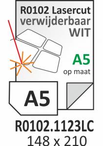 R0102.LCUT.F.A5_small