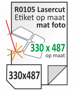 R0105.LCUT.A.330x487_small