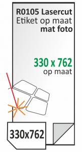 R0105.LCUT.A.330x762_small