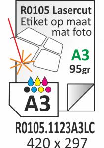 R0105.LCUT.A.A3_small