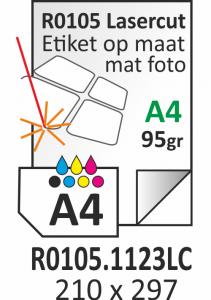 R0105.LCUT.A.A4_small