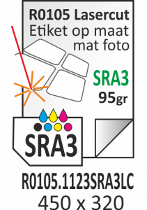 R0105.LCUT.A.SRA3_small