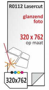 R0112.LCUT.B.320x762_small