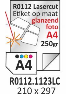 R0112.LCUT.A.A4_small