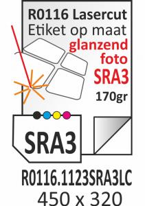 R0112.LCUT.B.SRA3_small