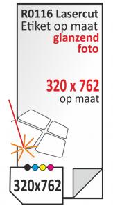 R0116.LCUT.B.320x762_small