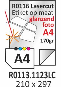 R0116.LCUT.A.A4_small