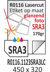 R0116.LCUT.B.SRA3_small