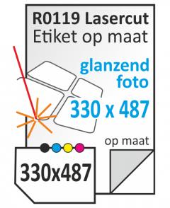 R0119.LCUT.D.330x487_small
