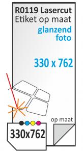 R0119.LCUT.A.330x762_small