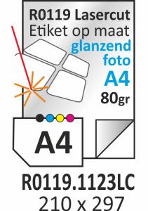R0119.LCUT.A.A4_small