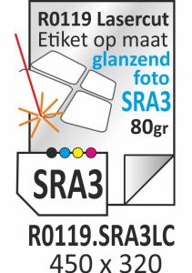 R0119.LCUT.A.SRA3_small