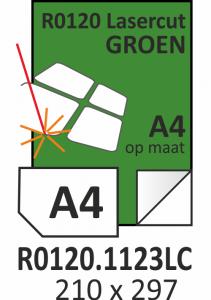 R0120.1123.A