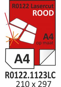 R0122.LCUT.A.A4_small