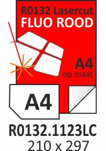 R0132.LCUT.A.A4_small