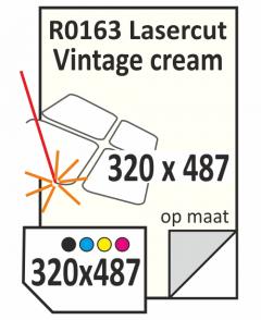 R0163.LCUT.A.320x487_small