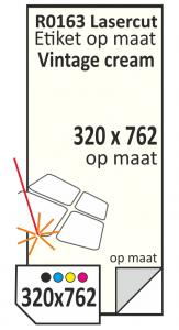 R0163.LCUT.A.320x762_small