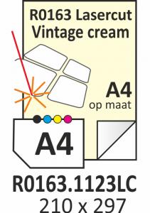 R0163.LCUT.A.A4_small