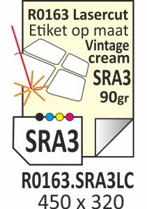 R0163.LCUT.A.SRA3_small