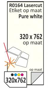 R0164.LCUT.A.320x762_small