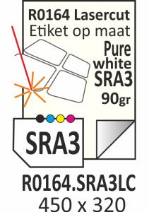 R0164.LCUT.A.SRA3_small