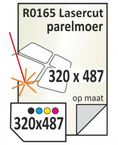 R0165.LCUT.A.320x487_small