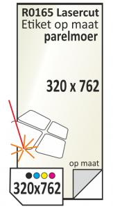 R0165.LCUT.A.320x762_small