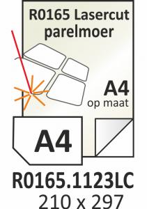 R0165.LCUT.A.A4_small