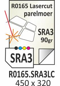 R0165.LCUT.A.SRA3_small