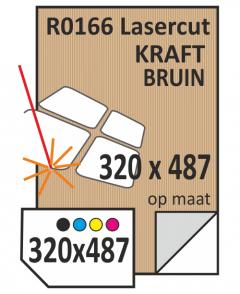 R0166.LCUT.A.320x487_small