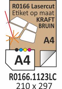 R0166.LCUT.A.A4_small