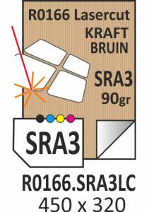 R0166.LCUT.A.SRA3_small