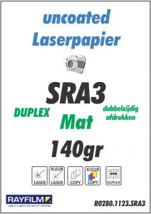 R0280.1123.D.SRA3_small