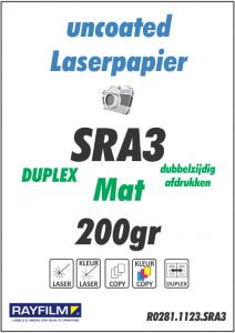 R0281.1123.D.SRA3_small