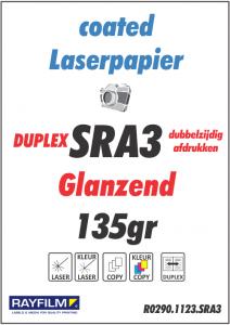 R0290.1123.D.SRA3_small
