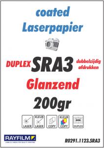 R0291.1123.V.SRA3_small