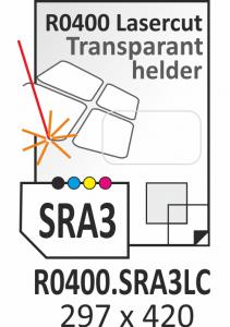 R0400.LCUT.A.SRA3_small