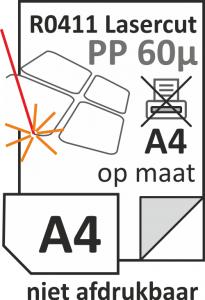 R0411.LCUT.A.A4_small