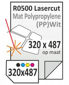 R0500.LCUT.A.320x487_small