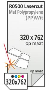 R0500.LCUT.A.320x762_small