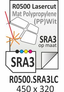 R0500.LCUT.A.SRA3_small