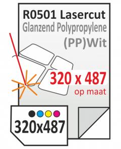 R0501.LCUT.A.320x487_small
