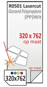 R0501.LCUT.A.320x762_small