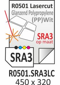 R0501.LCUT.A.SRA3_small