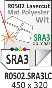R0502.LCUT.A.SRA3_small