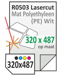 R0503.LCUT.B.320x487_small