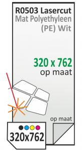 R0503.LCUT.B.320x762_small