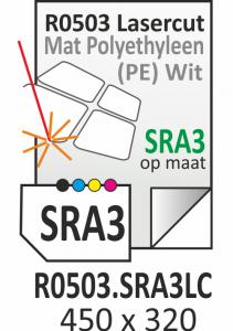 R0503.LCUT.B.SRA3_small